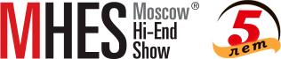Компания Армада Саунд на выставке Moscow Hi-End Show 2016