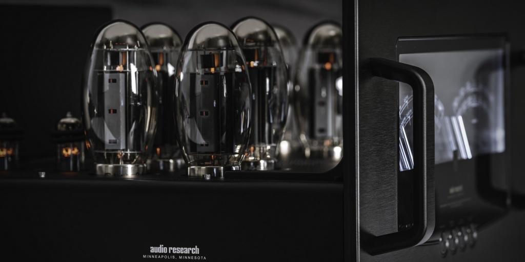 Ref160S tubes.jpg