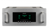 Audio Research Ref PHONO 3