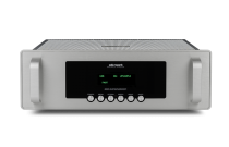 Audio Research DAC 9